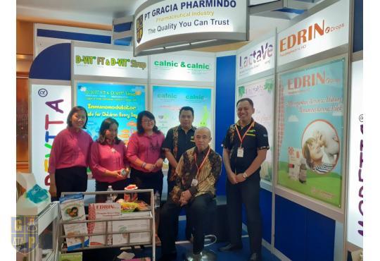 7TH INDONESIAN PEDIATRIC ENDOCRINOLOGY UPDATE
