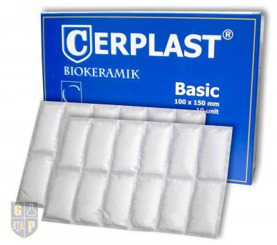 Cerplast Basic 100x150 mm /5
