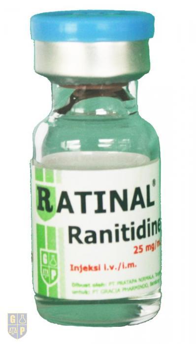Ratinal Inj