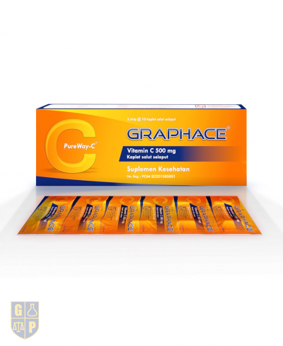 Graphace