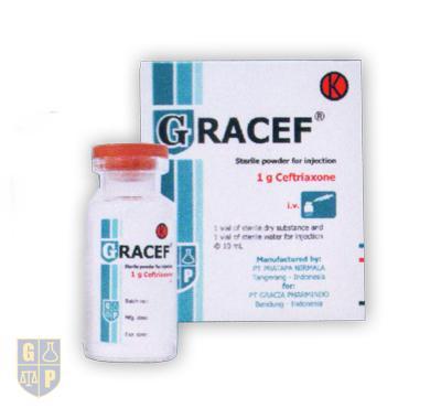 Gracef