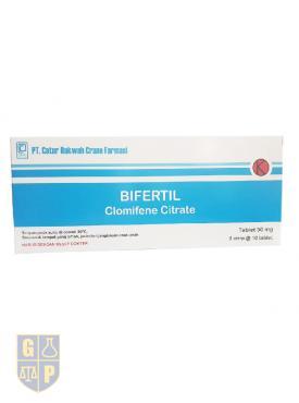 Bifertil